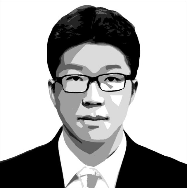 최용철 강릉원주대 체육학과 겸임교수