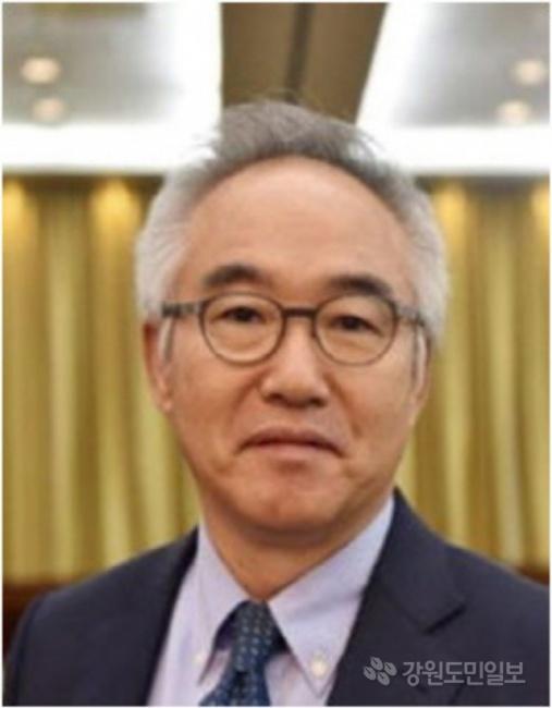 ▲ 양철 횡성 성우엔비테크 대표