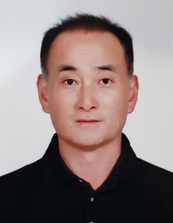 ▲ 김동석 양양라이온스 회장