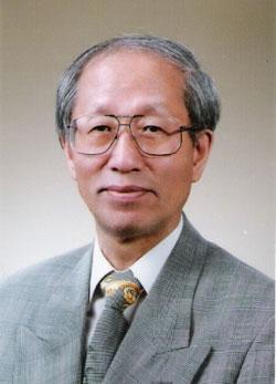 ▲ 정희수 퀘벡주립대 경제학 교수