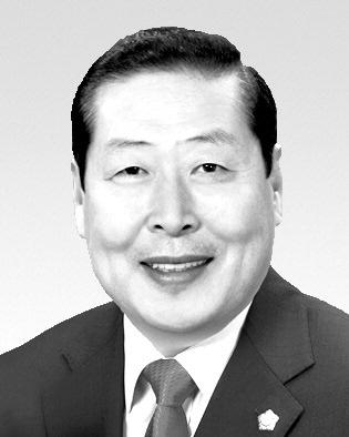 ▲ 전병선 원주시의원