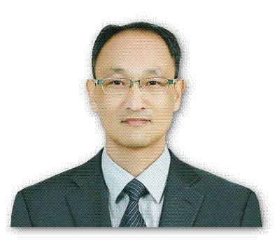 ▲ 전신재 강원도농업기술원 농학박사