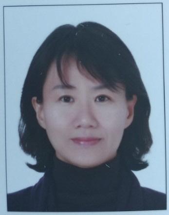 ▲ 춘천 컴퍼니키바 전혜연 대표.