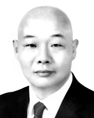 ▲ 장문혁 평창군의회 의장