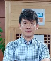 ▲ 안진욱 대표