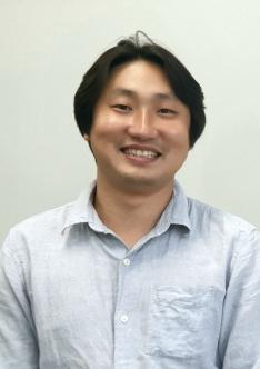강릉 출신 김진유 감독이