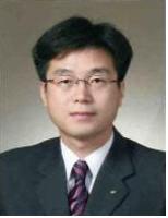 ▲ 장덕호 한국산업인력공단 강원지사장