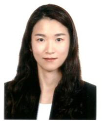 ▲ 문지영 강원대병원 예방의학과 연구교수