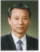 ▲ 김기호 한국지뢰제거연구소장
