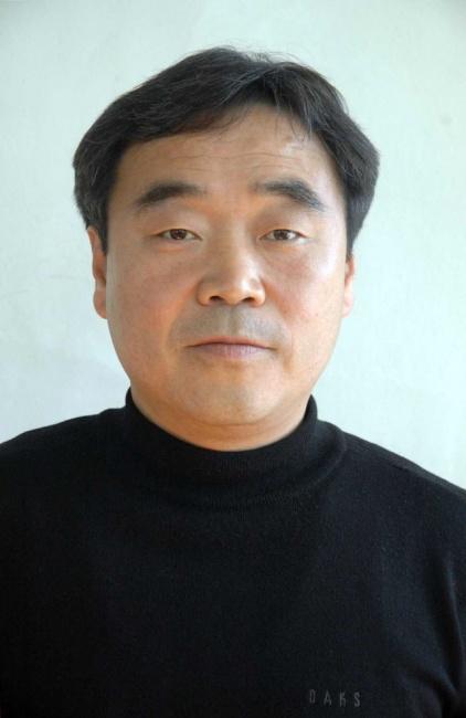 ▲ 신현태 평창주재 국장