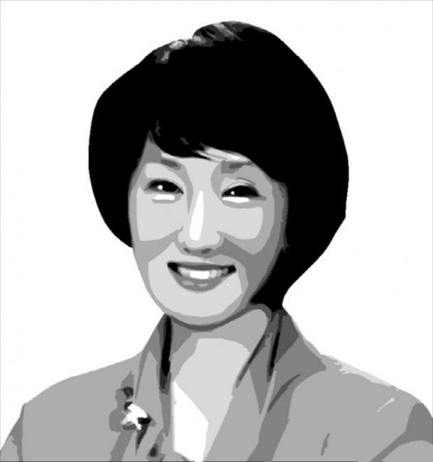 ▲ 김정민 상지대 관광·여가기획학과 교수