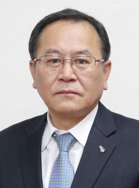 ▲ 홍남기 도 경제진흥과장