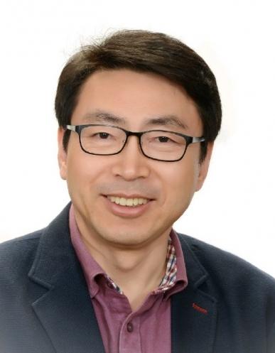 ▲ 김원효 소상공인시장진흥공단 원주센터장