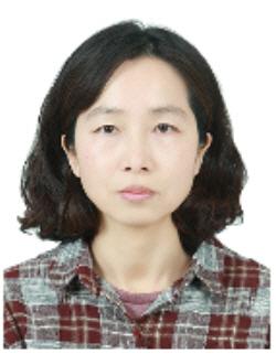 ▲ 박은엽 국립농산물품질관리원 강원지원장