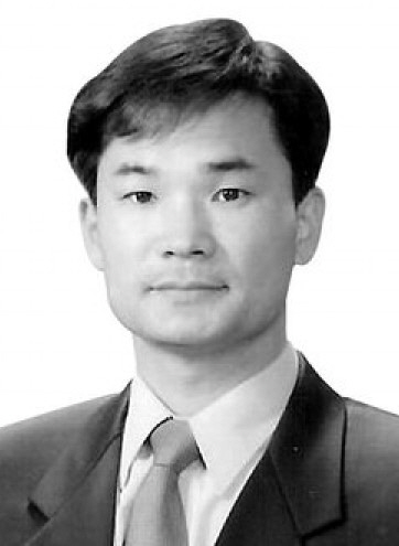 ▲ 김환희 강릉 문성고 교사