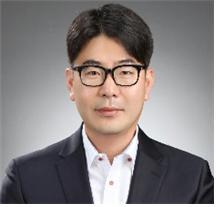 ▲ 이현석 영월군선거관리위 주무관