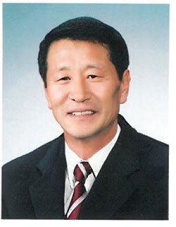 ▲ 김용수 강원대 체육과학 연구소 선임연구원