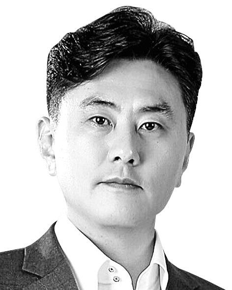 ▲ 한중일 춘천시의회 부의장