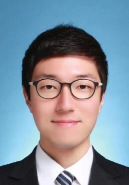 김대현 초록우산 어린이재단 강원지역본 부 나눔사업팀