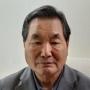 ▲ 원복수산 송어양식장 함준식 대표