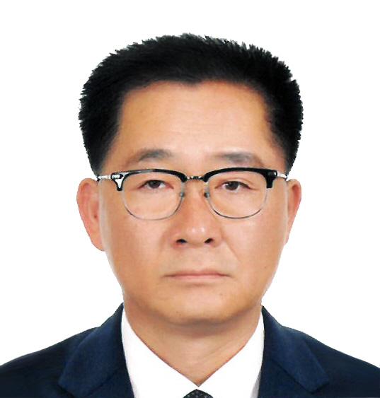 ▲ 김동구 한국산업인력공단 강원동부지사장