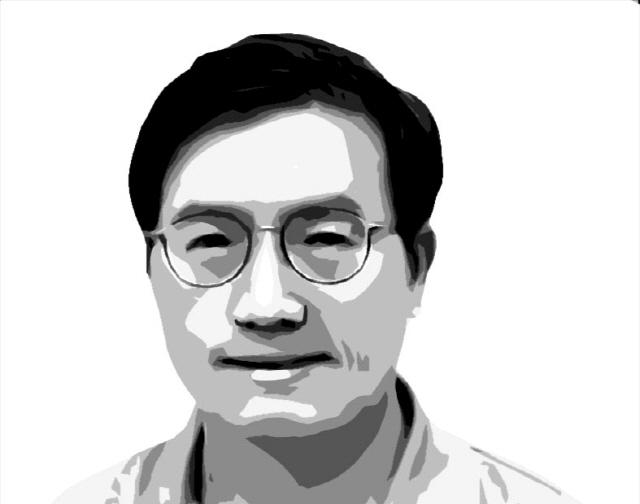 ▲ 최영재 한림대 미디어스쿨 교수