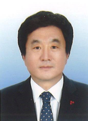 ▲ 홍현창 강릉시축구협회장