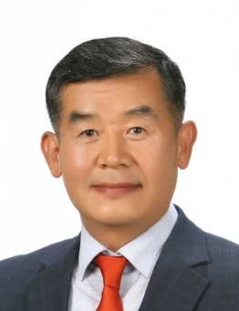 ▲ 박두희 횡성군수권한대행·부군수