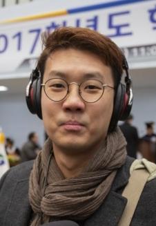 ▲ 박주환 감독