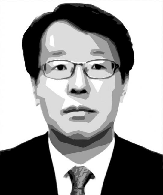 ▲ 서신구 한국은행 강원본부장