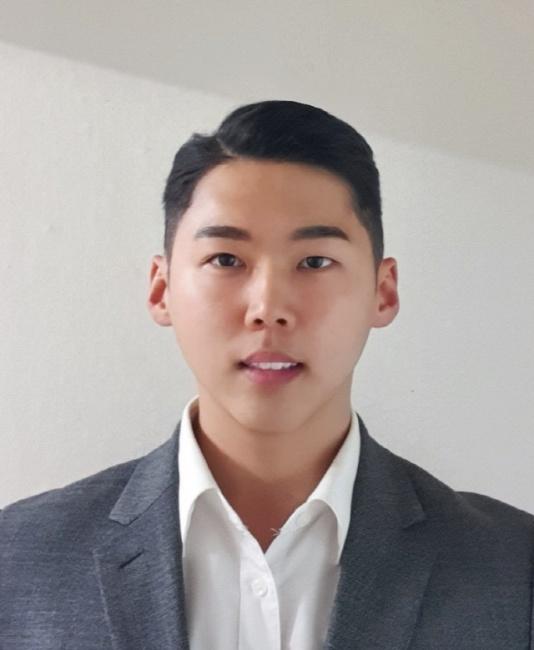 ▲ 박효훈 춘천케미칼 대표