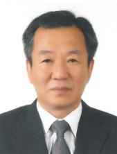 ▲ 박찬우 한국산림기술인교육원 교수·강원대 연구교수
