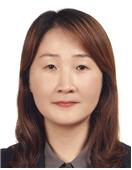 ▲ 천성해 동해시선거관리위원회 홍보주무관