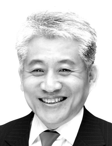 ▲ 강희문 강릉시의원