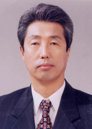 ▲ 문병용 춘천시체육회 실무부회장