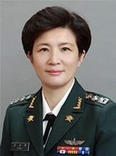 ▲ 강선영 준장 여군 첫 소장 진급…장군 인사