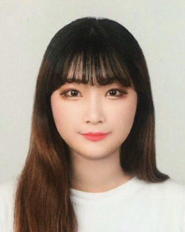 ▲ 최재원 한라대 관광경영학과 3년