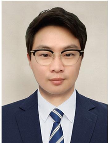 ▲ 장형윤 매홍엘앤에프 대표