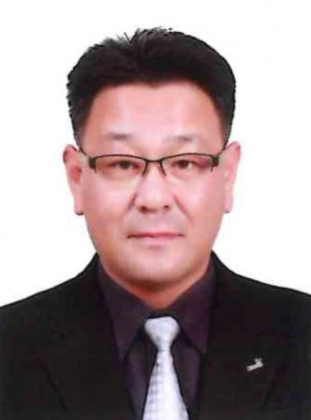 ▲ 김응섭 대표