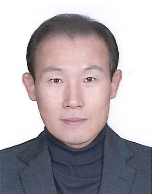 ▲ 김진철 한국장애인고용공단 강원지사장