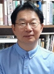 ▲ 오치정 가톨릭관동대 스포츠 레저학부 교수