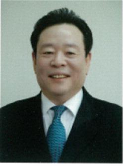 ▲ 이상권 한국폴리텍Ⅲ대학장