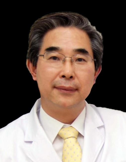 ▲ 이상열 강원대병원 성형외과  교수