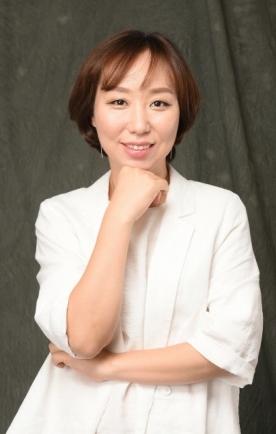 ▲ 이남영 작곡가