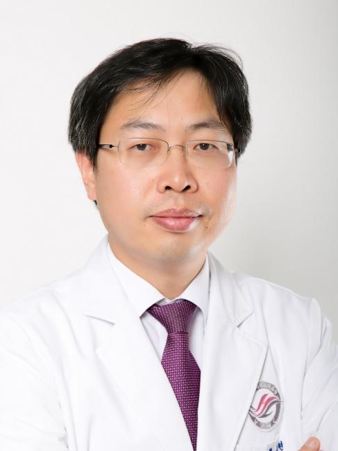 ▲ 류옥현 한림대 춘천성심병원 내분비내과 교수
