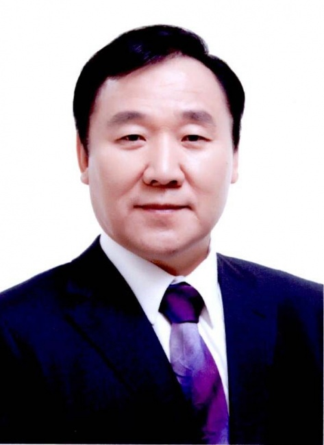 ▲ 염동열 국회의원