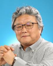 ▲ 이영진 음악평론가·6인 비평가 그룹 간사