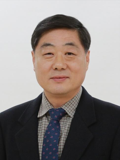 ▲ 박현재 춘천국유림관리소장