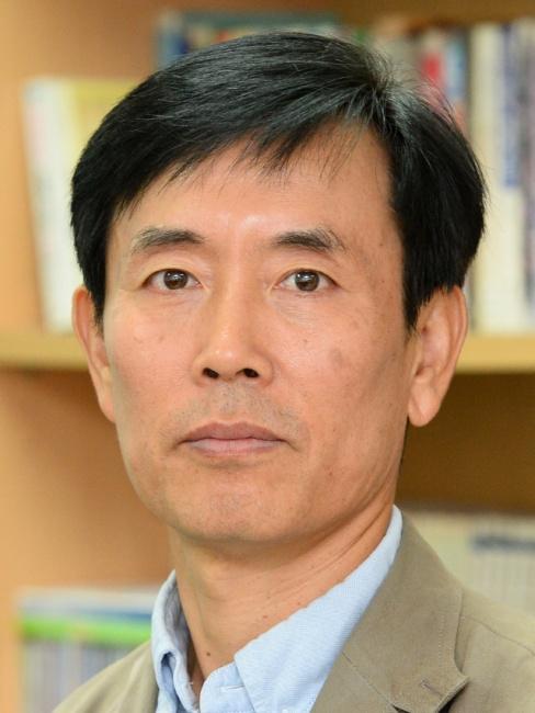 ▲ 권재혁 홍천 취재국장