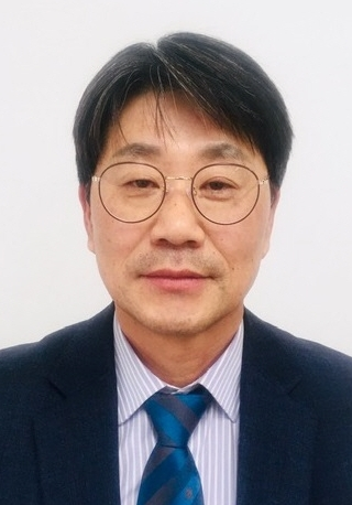 ▲ 김철우 춘천시선관위 선거계장